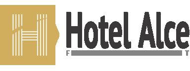 HOTEL ALCE - PALMA DE MALLORCA